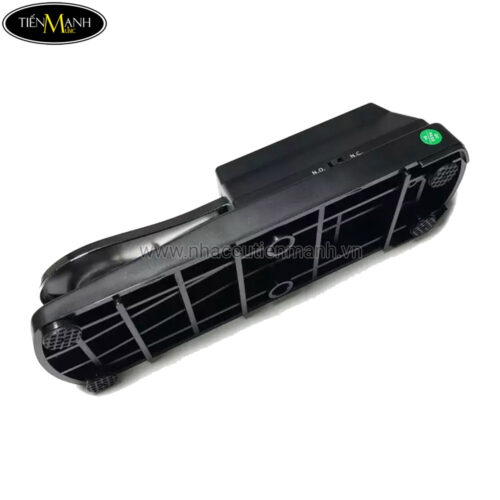 Pedal đa năng Yamaha Keyboards Sustain SP-1A