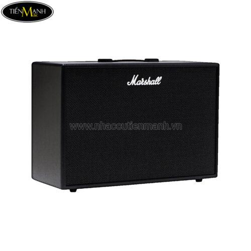 Ampli Đàn Guitar Marshall Combo CODE100