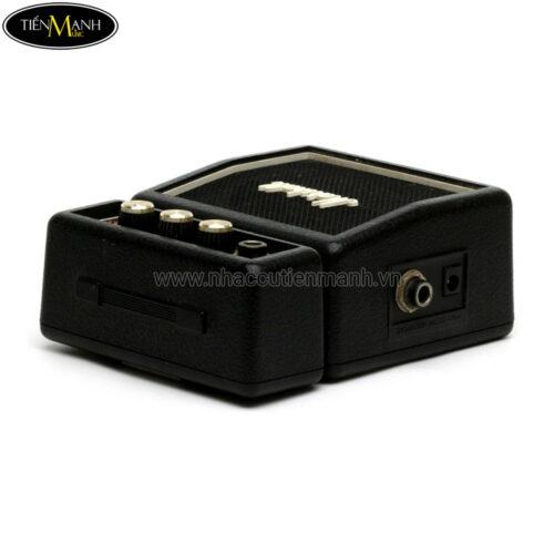 Ampli Đàn Guitar Micro Marshall MS-2
