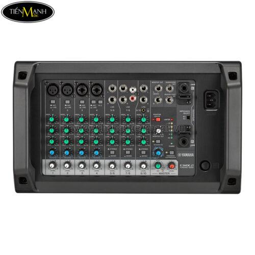 Bàn Trộn Mixer Yamaha EMX2