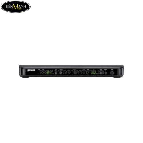 Bộ Micro không dây Shure 288E/PG58