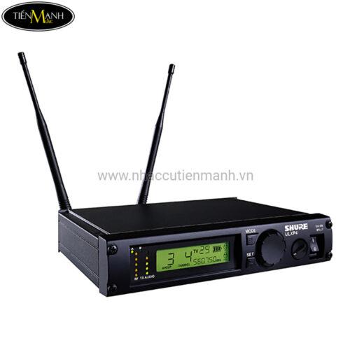 Bộ Micro không dây Shure ULXP24/BETA 58