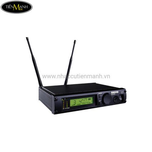 Bộ Micro không dây Shure ULXP24/BETA 87