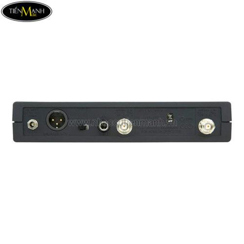 Bộ Micro không dây ULXS24/BETA 58