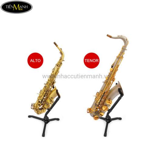 Chân Kèn Saxophone Stand SS-149 (Giá Kèn)