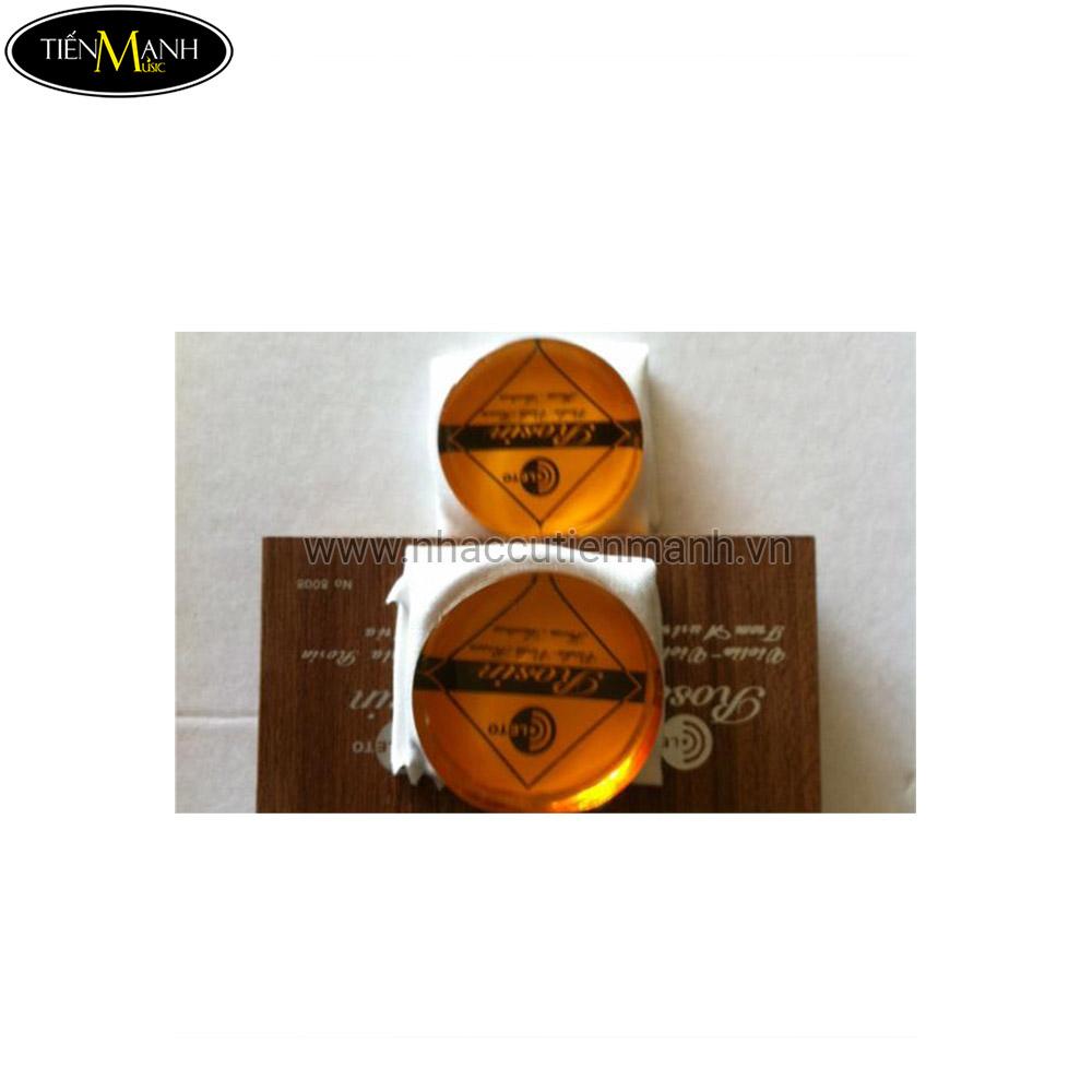 Nhựa Thông Colophan (Rosin) 8008