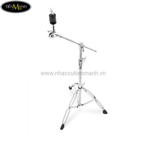 Cymbal Stand B-500