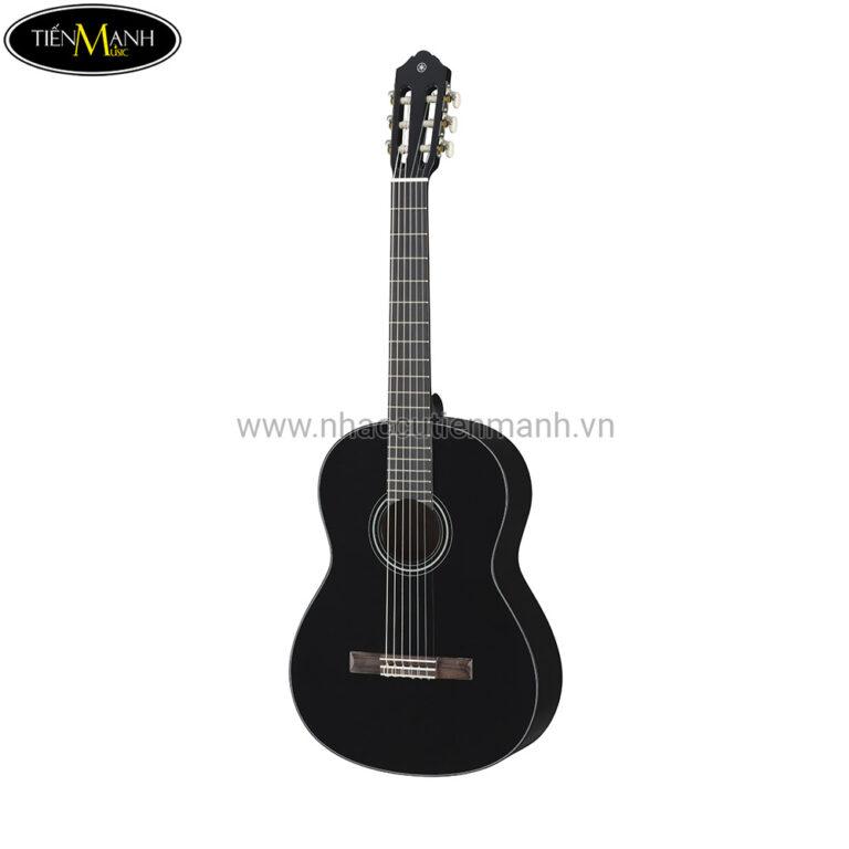 Đàn Classic Guitar Yamaha C40