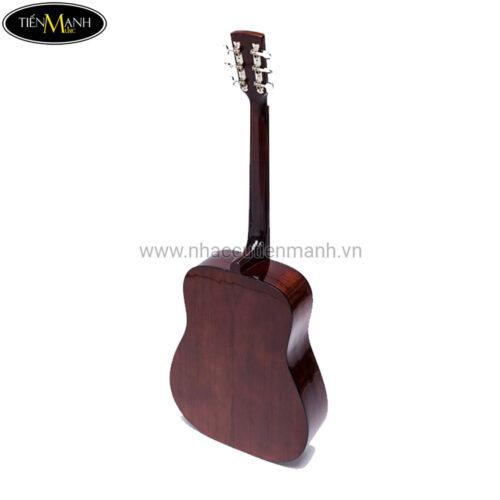 Đàn Guitar Acoustic D-120