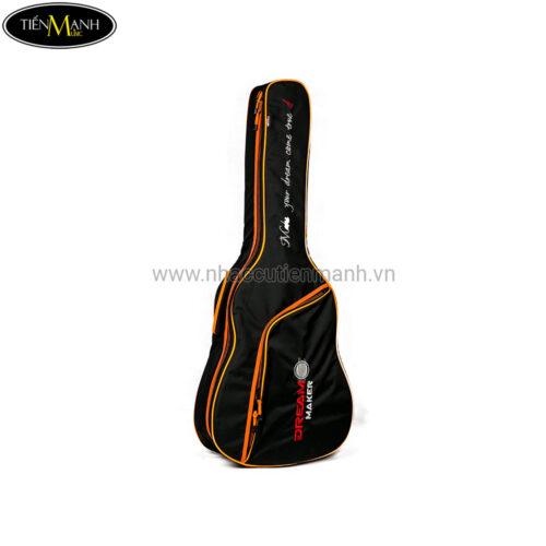 Đàn Guitar Acoustic Dream Maker Pro 2 EQ (Bao)