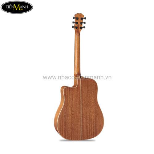 Đàn Famosa Acoustic Guitar FD425CUE