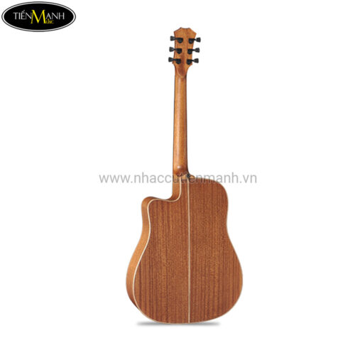 Đàn Guitar Acoustic Famosa FD425SU
