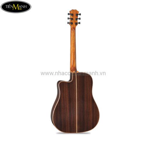Đàn Famosa Acoustic Guitar FD535SUE