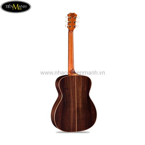 Đàn Guitar Acoustic Famosa FF685S