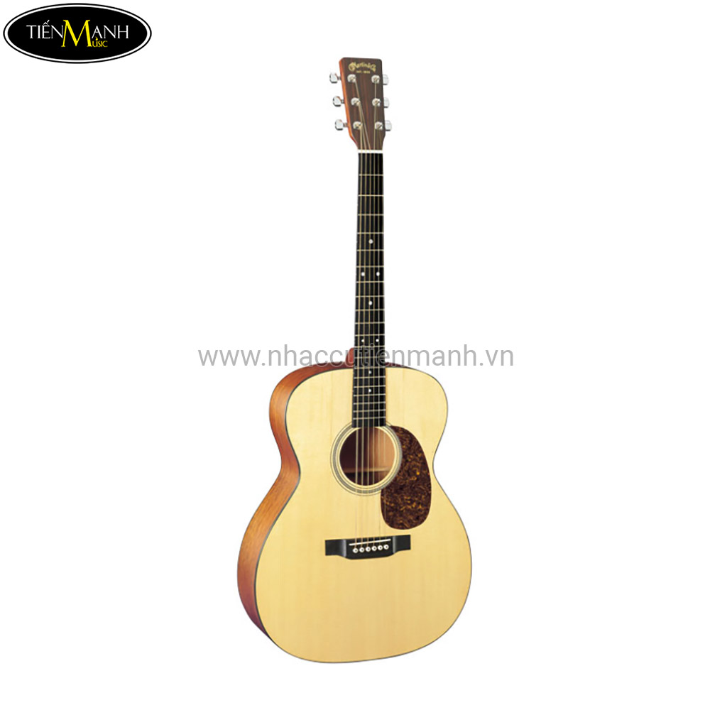 Đàn Guitar Acoustic Martin 000-16GT