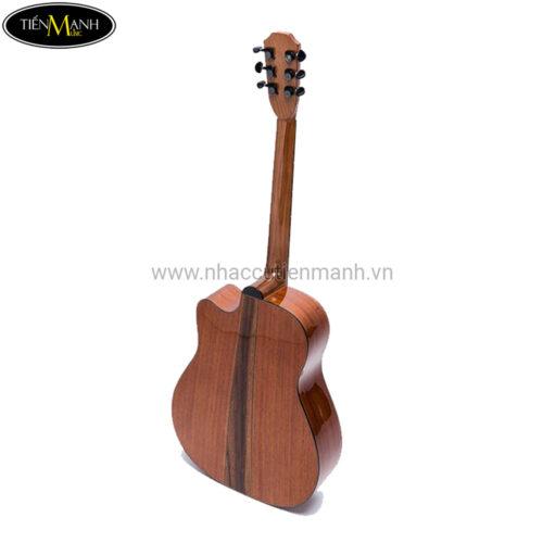 Đàn Guitar Acoustic Martin 350
