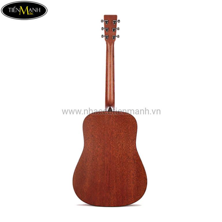 Đàn Guitar Acoustic Martin D16GT