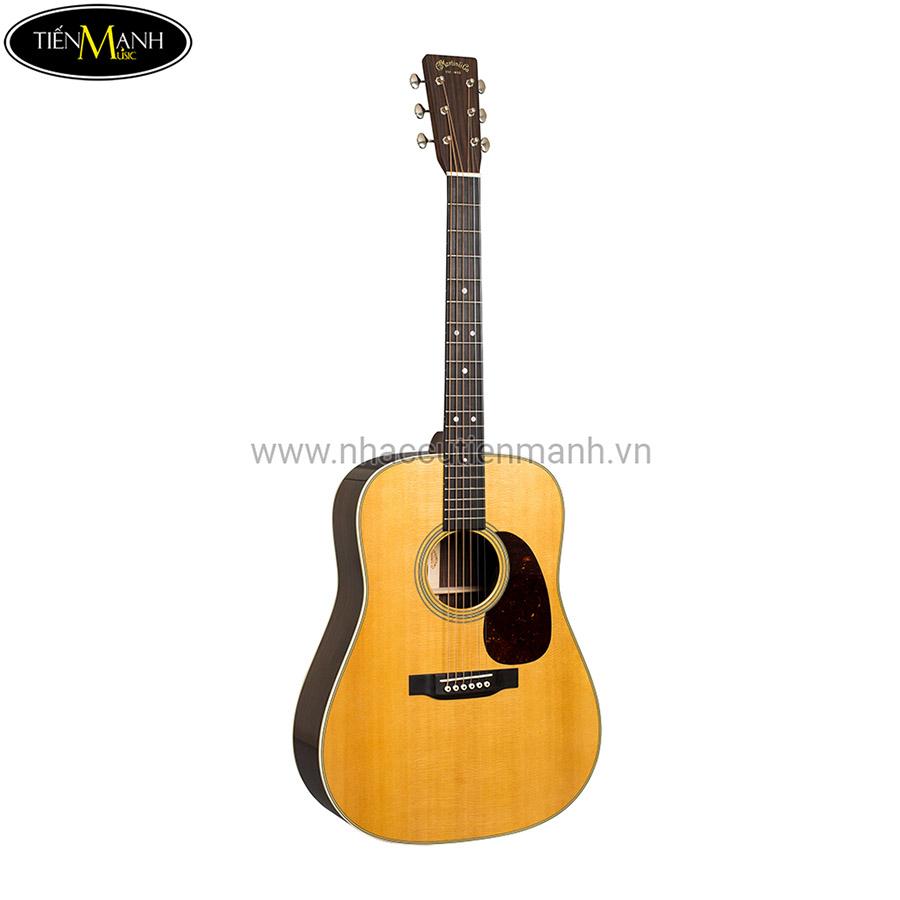 Đàn Guitar Acoustic Martin D28