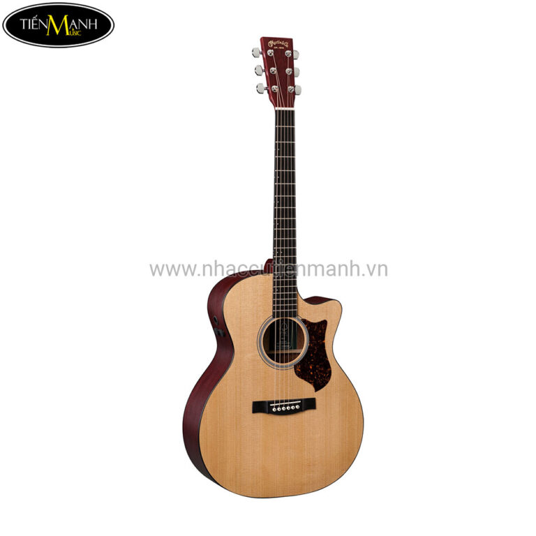 Đàn Guitar Acoustic Martin GPCPA4