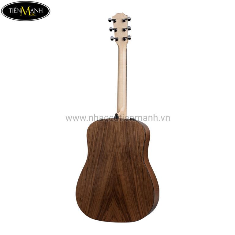 Đàn Guitar Acoustic Taylor 110E