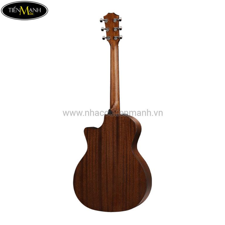 Đàn Guitar Acoustic Taylor 314CE