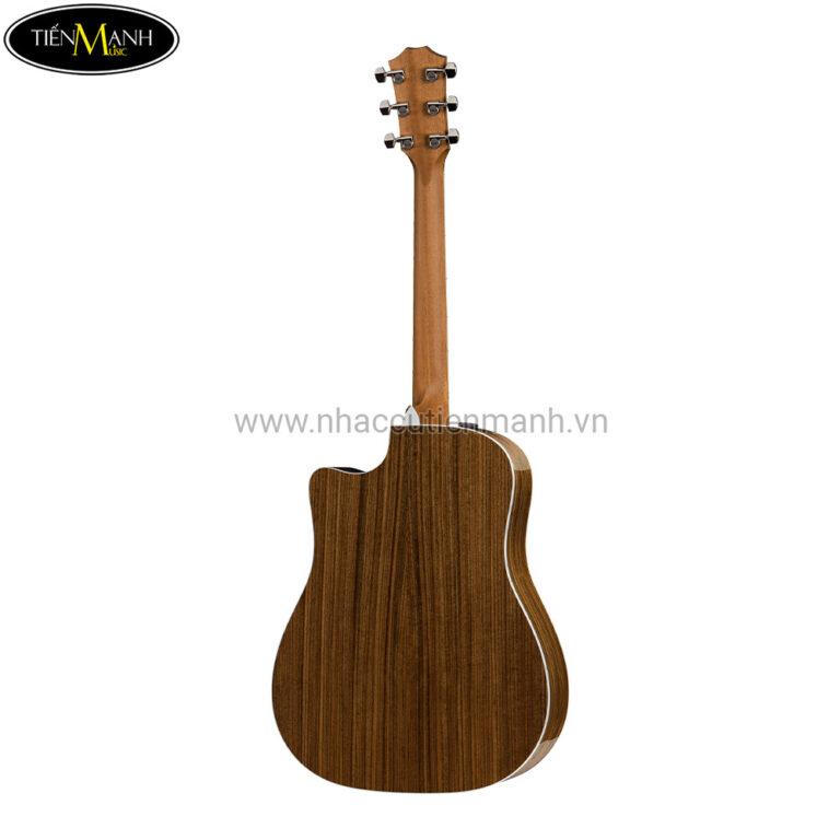 Đàn Guitar Acoustic Taylor 410CE