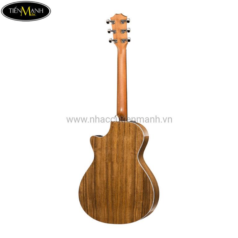 Đàn Guitar Acoustic Taylor 412CE