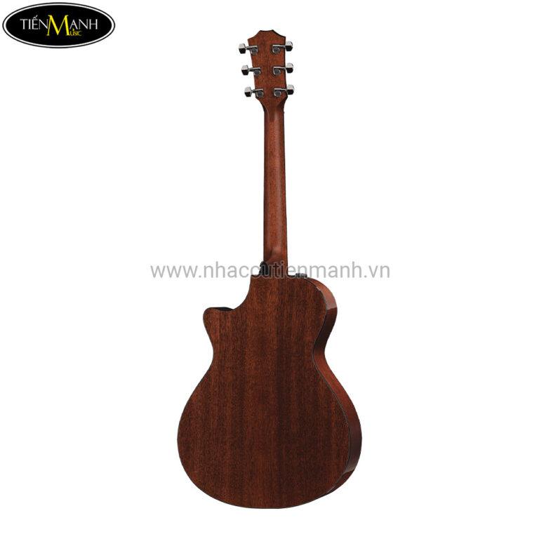 Đàn Guitar Acoustic Taylor 512CE