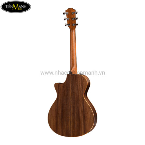 Đàn Guitar Acoustic Taylor 712ce