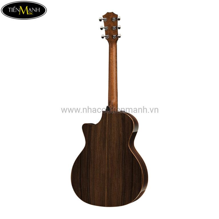 Đàn Guitar Acoustic Taylor 714ce
