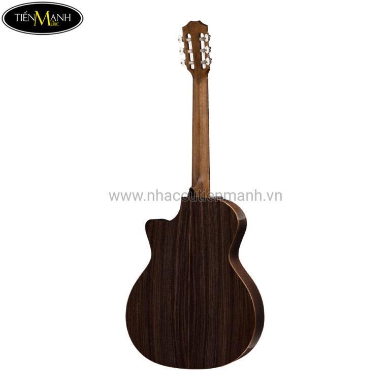 Đàn Guitar Acoustic Taylor 714ce-N