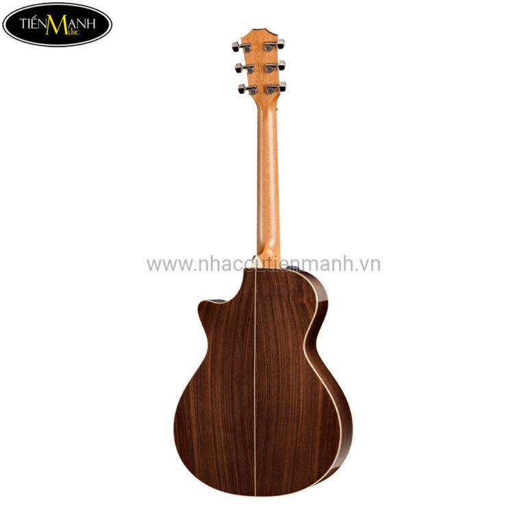 Đàn Guitar Acoustic Taylor 812ce