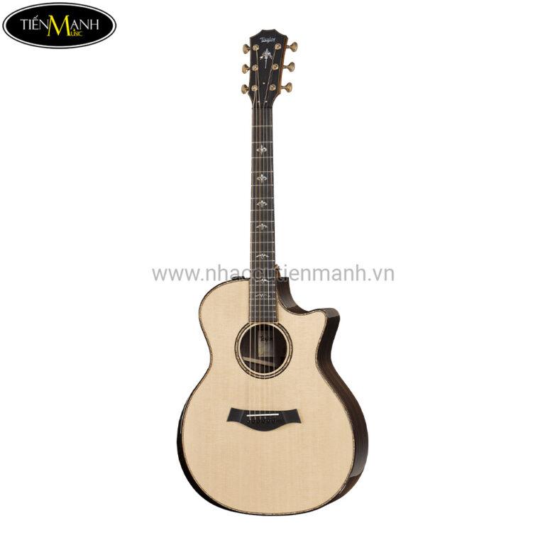 Đàn Guitar Acoustic Taylor 914ce