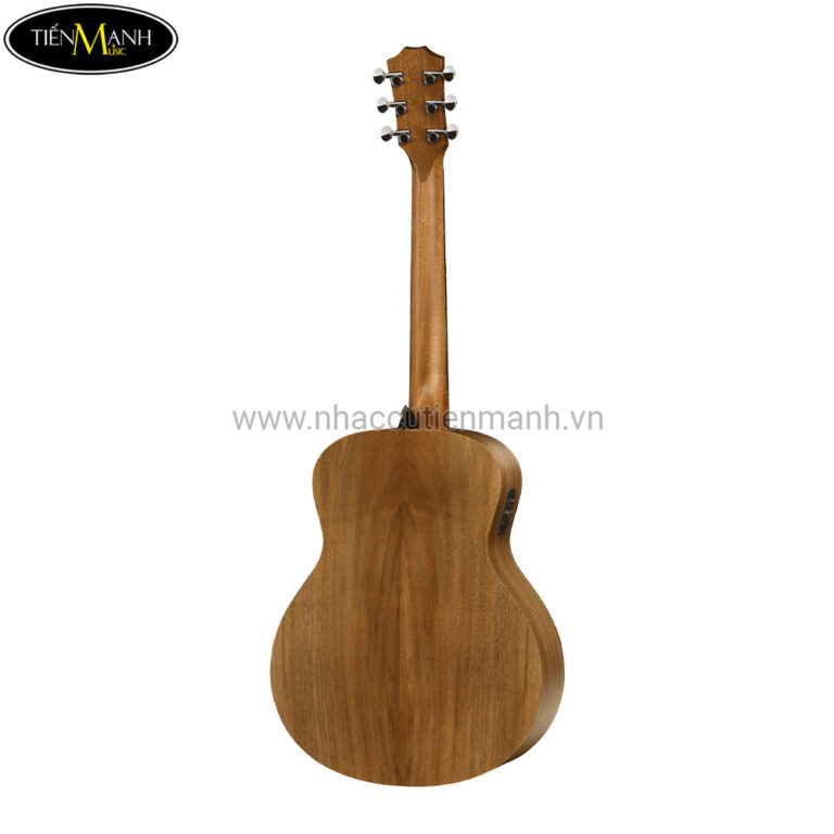 Đàn Guitar Acoustic Taylor GS Mini-e Koa