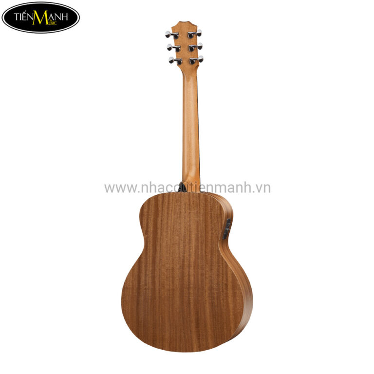 Đàn Guitar Acoustic Taylor GS Mini Mahogaly