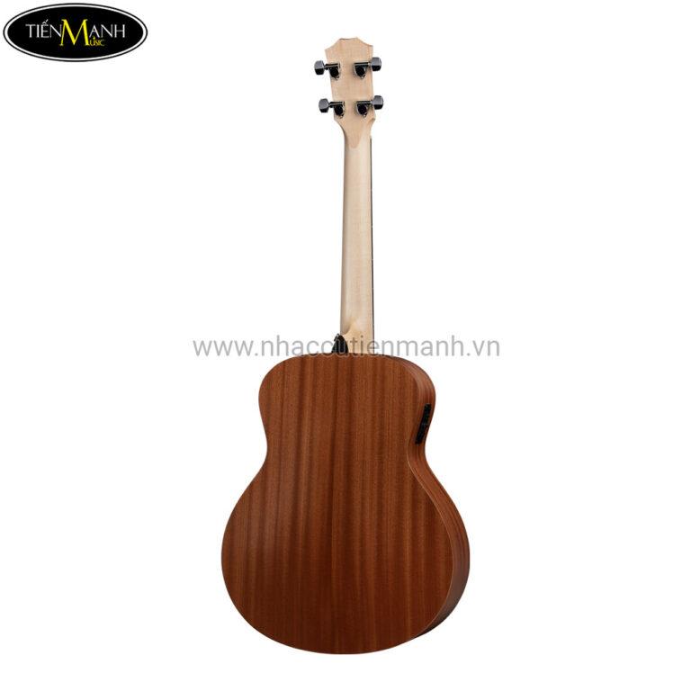 Đàn Guitar Acoustic Taylor GSMini-e Bass