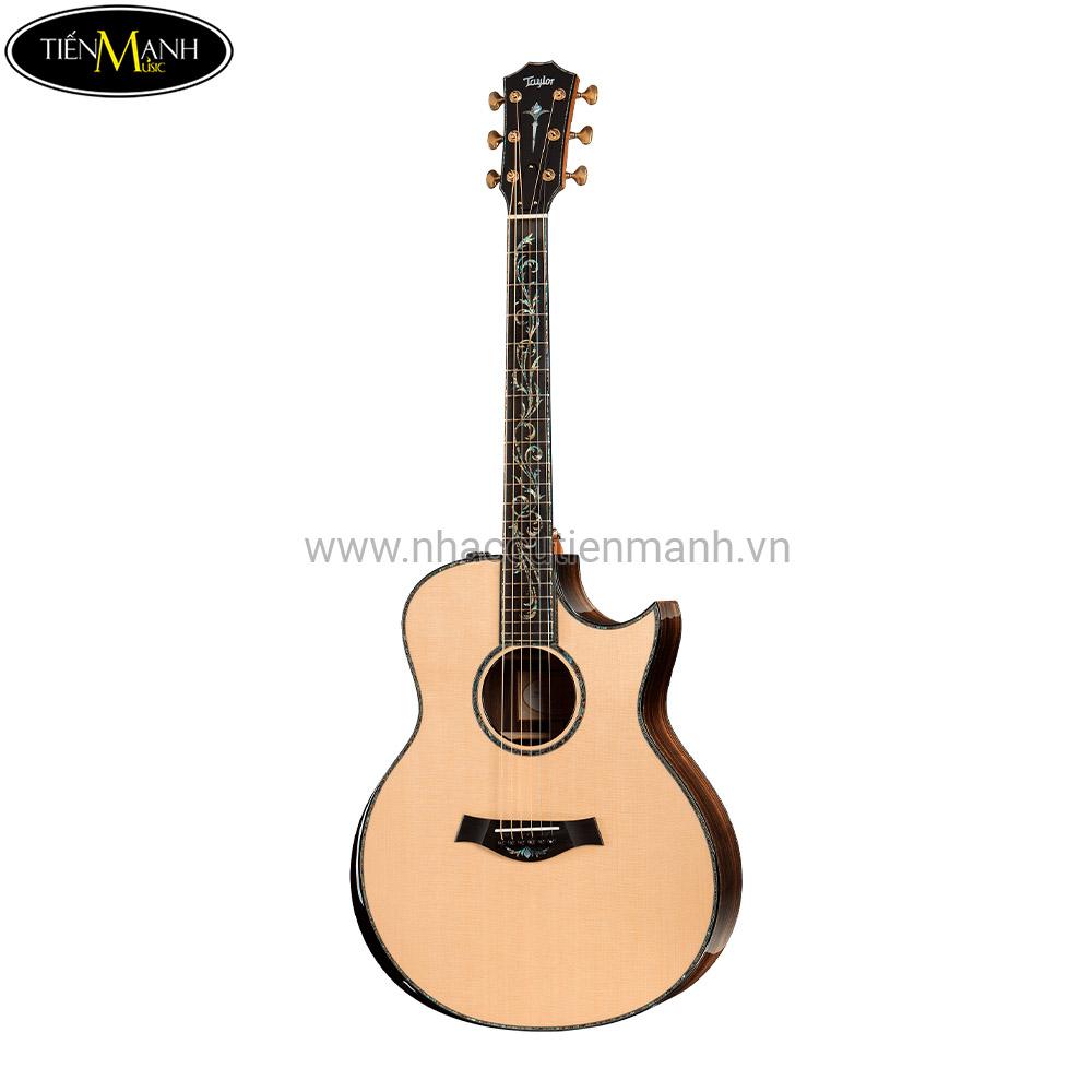 Đàn Guitar Acoustic Taylor PS16ce