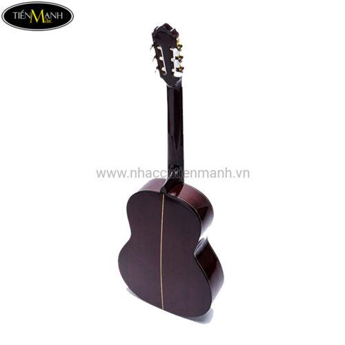 Đàn Guitar Classic C-150