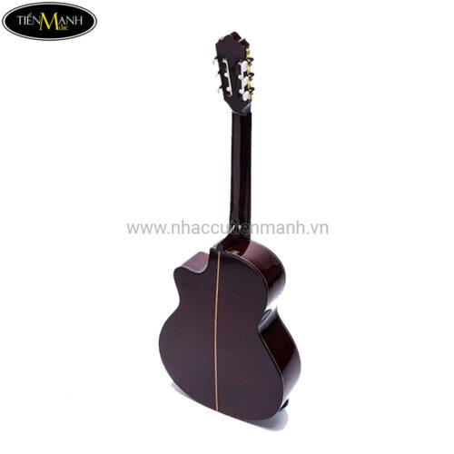 Đàn Guitar Classic C-150J