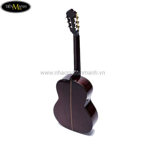 Đàn Guitar Classic C-170
