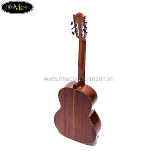 Đàn Guitar Classic C-250