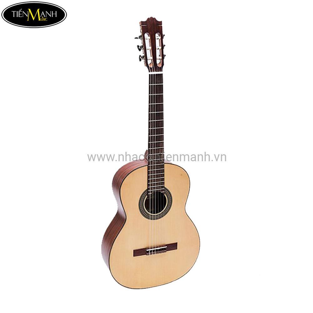 Đàn Guitar Classic C-300