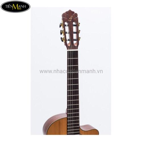 Đàn Guitar Classic C-450J