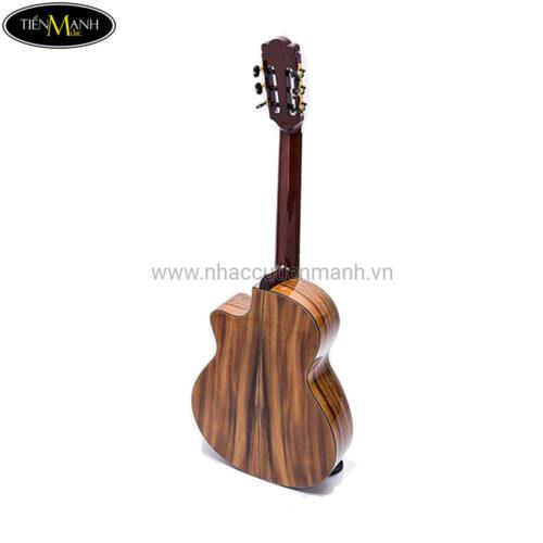 Đàn Guitar Classic C-600J