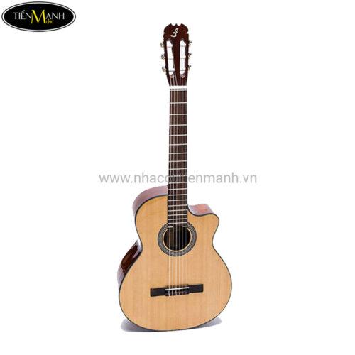 Đàn Guitar Classic C-100J