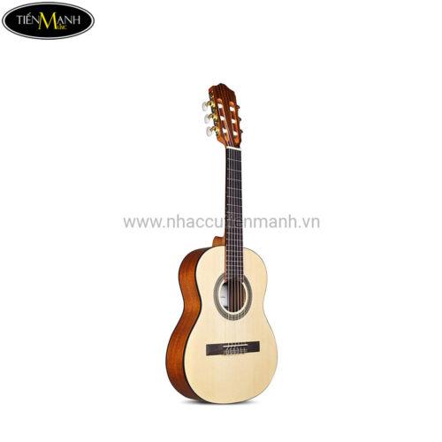 Đàn Guitar Classic Cordoba C1M 1/4