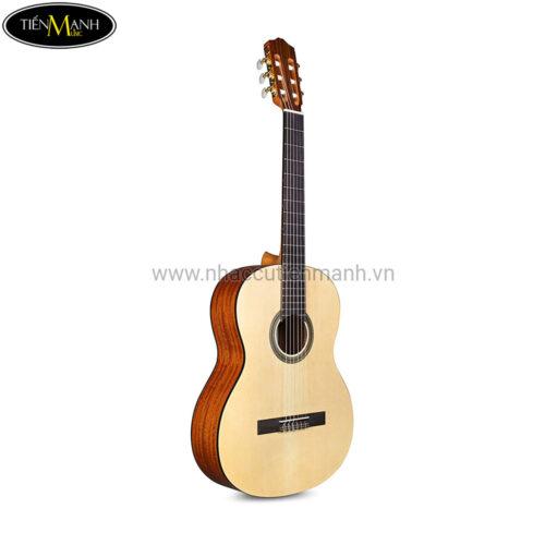Đàn Guitar Classic Cordoba C1M