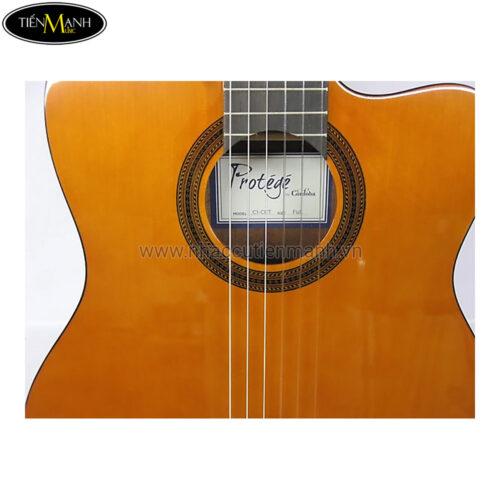 Đàn Guitar Classic Cordoba C1M CET