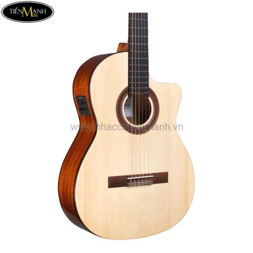 Đàn Guitar Classic Cordoba C5-CE SP
