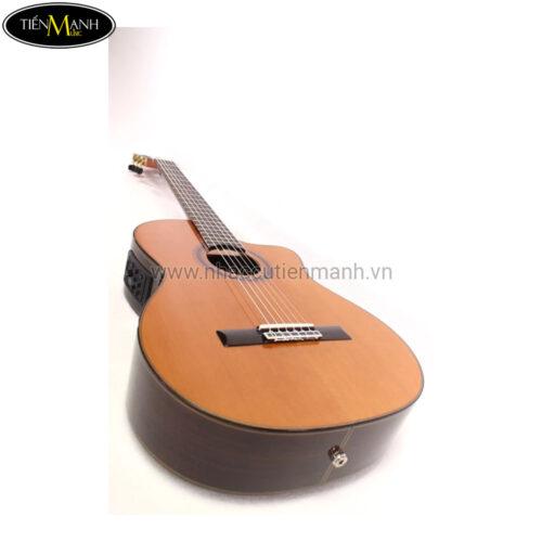 Đàn Guitar Classic Cordoba C7-CE CD